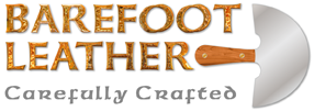 Barefoot Leather Workshop
